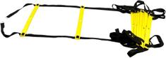 Rucanor Speed ladder koordinační žebřík