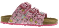 V+J dětské pantofle 474195567
