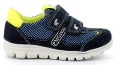 Primigi Fiú egész évben hordható cipő 5373311