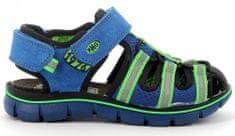 Primigi letnie buty chłopięce 5392433