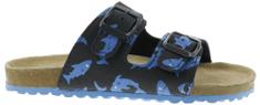 V+J detské papuče 474423837