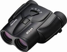Nikon daljnogled 8-24×25 Sportstar Zoom