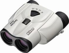 Nikon 8-24×25 Sportstar Zoom