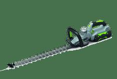 EGO Power Plus Akumulátorový plotostrih HT5100E 51cm, 33mm rozstup nožov