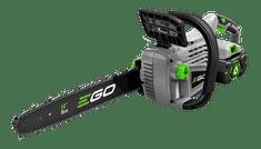EGO Power Plus Akumulátorová reťazová píla CS1400E 35cm