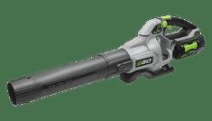 EGO Power Plus Akumulátorový fukár LB5800E