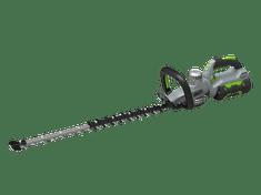 EGO Power Plus Akumulátorový plotostrih HT6500E 65cm, 33mm rozstup nožov