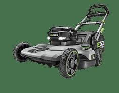 EGO Power Plus Akumulátorová kosačka LM2120E-SP 52cm s pojazdom, len kosačka bez batérie