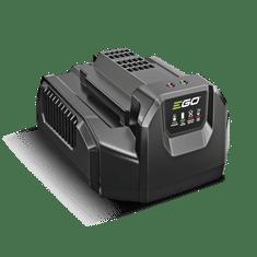EGO Power Plus Štandardná nabíjačka CH2100E