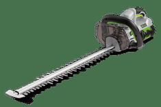 EGO Power Plus Akumulátorové nožnice na živý plot HT2400E Plotostrih 61cm
