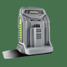 EGO Power Plus Rýchla nabíjačka CH5500E