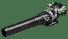 EGO Power Plus Akumulátorový fukár LB5301E, SADA s 2.5 Ah batériou