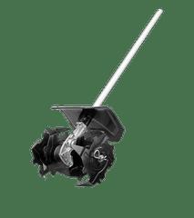 EGO Power Plus Kultivátor CTA9500 rotavátor - nadstavec