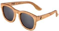 Reima otroška sončna očala Hamina