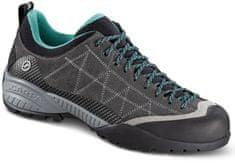Scarpa buty trekkingowe damskie Zen Pro WMN