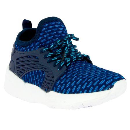 V+J dječja obuća 132-0028-S1, 29, plava