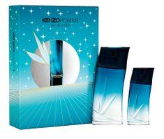 Kenzo Homme parfemska voda, 100 ml + parfemska voda, 30 ml