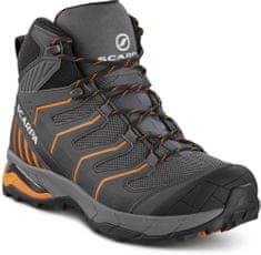Scarpa muške trekking cipele Maverick GTX