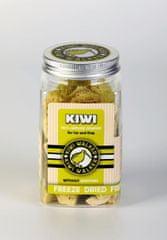KIWI WALKER suszone kiwi 30 g