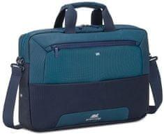 RivaCase torba za prenosni računalnik 39.6 cm/15,6'' 7737/(7737-SBA), modra