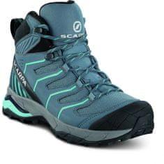Scarpa ženske trekking cipele Maverick GTX WMN