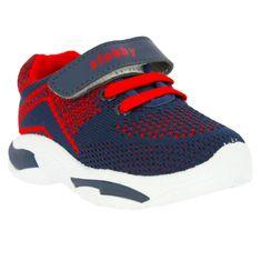 V+J otroška obutev 170-0004-T1