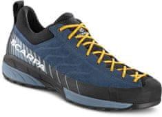 Scarpa buty trekkingowe Mescalito