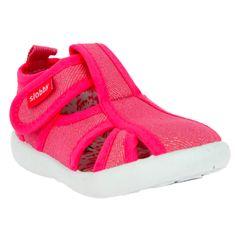 V+J detská obuv 130-0035-X1