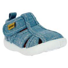 V+J dětská obuv 130-0035-X1