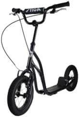 Stiga Air Scooter 12'' Mestská kolobežka