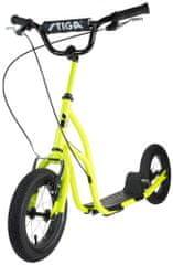 Stiga Air Scooter 12'' Městská koloběžka