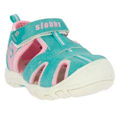 V+J gyerek cipő 151-0022-T1