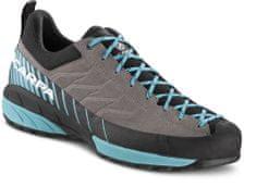 Scarpa ženske trekking cipele Maverick Mescalito WMN