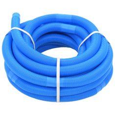 shumee Bazénová hadica modrá 38 mm 15 m