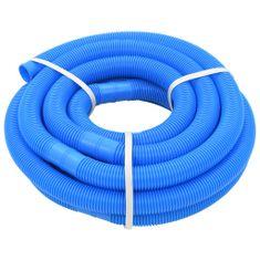 shumee Bazénová hadica modrá 38 mm 9 m