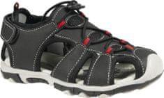 V+J dětská obuv B139410