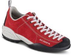 Scarpa unisex turistická obuv Mojito