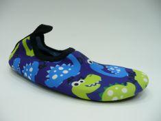 V+J gyerek cipő vízbe 324304/MIX