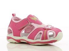 V+J dječja obuća B140380