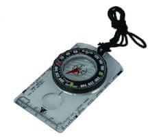 AceCamp Mapový kompas