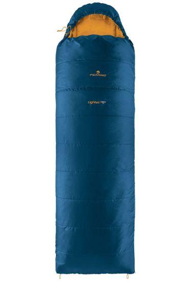 Ferrino Lightec Shingle SQ 2020 blue left