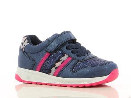 V+J dječja obuća 499211/450, 29, plava