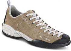 Scarpa pánská turistická obuv Mojito