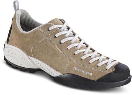 Scarpa Turystyczne obuwie męskie Mojito 41 brązowe