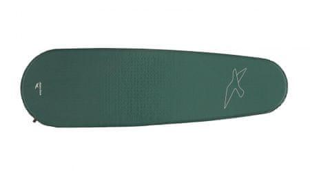 Easy Camp Önfelfújódó matrac Lite Mat Single 2.5 cm