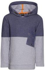 ALPINE PRO fiú pulóver NARDO