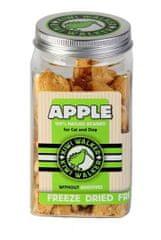 KIWI WALKER Jabłko liofilizowane 45 g