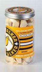 KIWI WALKER Liofilizowany kurczak 70 g