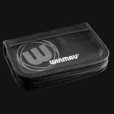 Winmau Púzdro na Urban X Dart Case