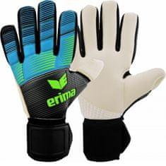 Erima Brankárske rukavice Skinator Match NC